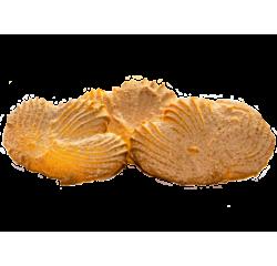 Печиво Віяло купити в Миколаєві
