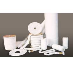 Текстиль з керамічного волокна