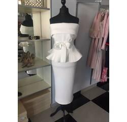 65de96c211d1a9 Товари - Турецькі сукні, брендовий жіночий одяг інтернет магазин ...