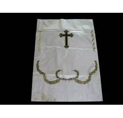 Пакет ритуальний