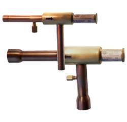 Регуляторы давления в конденсаторе Alco Controls