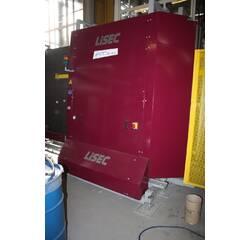 Оборудование для производства стеклопакетов Lisec