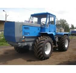 Трактор колісний Т-150К 1986 року