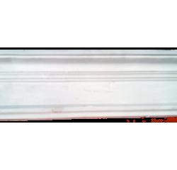 Карниз из гипса Ко/082