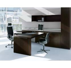 Стильні меблі для офісу купити в Дніпрі