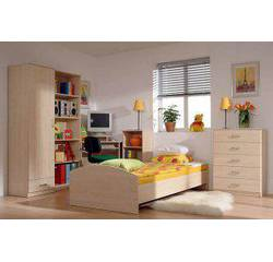 Меблі для дитячої купити в Україні
