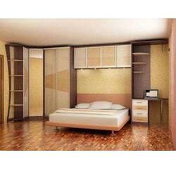 Меблі в спальню купити в Україні