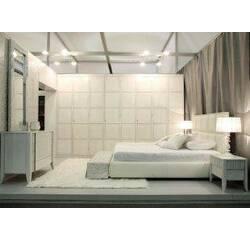 Меблі для спальні купити в Чернівцях