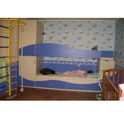 Меблі в дитячу купити в Тернополі