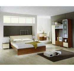 Спальня під замовлення купити в Україні