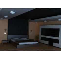Спальня купити недорого