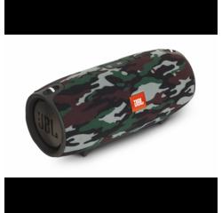 Портативна Bluetooth-колонка JBL Xtreme купити в Ужгороді