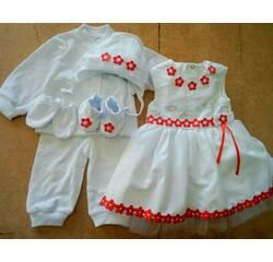 Плаття для дівчинки 22a17ad648466