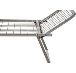 Ліжко металеве, тип «П» купити в Чернівцях