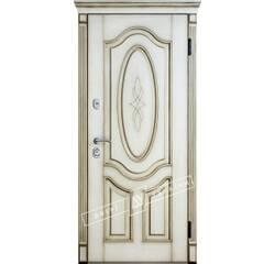 Входные двери «Леди» купить в Луцке