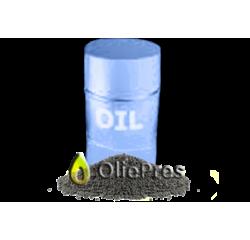 Рапсова олія технічна купити в Тернополі