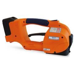 Акумуляторний стреппинг-інструмент SIAT GT-H