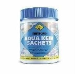 Концентрат Aqua Kem Sachets