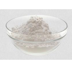 E475 эфиры полиглицеридов и жирных кислот купить в Украине