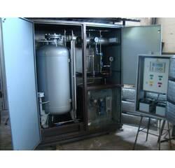 ТК-ОГА для природного газа купить во Львове