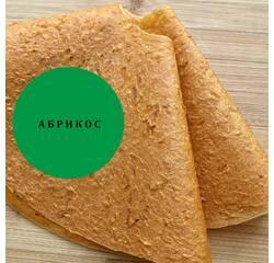 Пастила  Абрикос  (100 г)