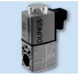 Одноступенчатые электромагнитные клапаны тип SV-DLE купить в Ужгороде