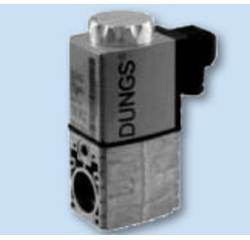 Одноступенчатые электромагнитные клапаны тип SV купить в Украине