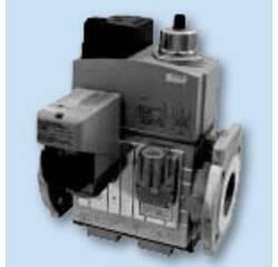 Электромагнитные клапаны тип DMV-DLE.../12 купить в Чернигове