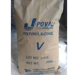 Поливиниловый спирт, марка V