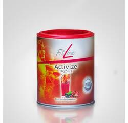 Activize OxyPlus FitLine - комплекс вітамінів