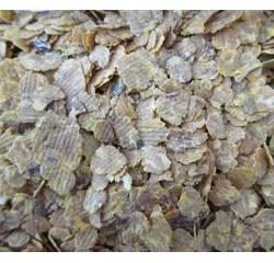 Хлопья гуньбы, грибной травы, пажитника, шамбалы купить в Черновцах