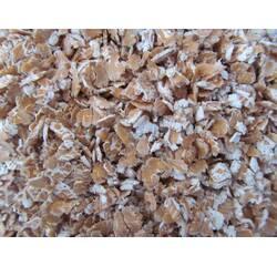 Пластівці пшениці червонозерної без пропарки купити у Луцьку