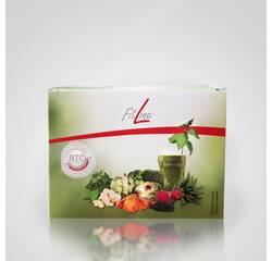 D-Drink FitLine - очищення організму