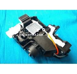 Вузол парковки каретки головки L1300/Stylus Office B1100 / Stylus Office T1100 (1628003/1514915/1516720)