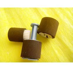 Ремкомплект роликов ручного лотка НР LJ 4014/4015 Foshan