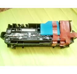 Ремкомплект запчастин Kyocera MK-3130