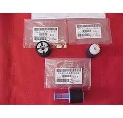 Ремкомплект роликів ручного лотка 1 НР LJ 4015 (cb506-67905)
