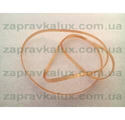 Ремень перемещения хода каретки Epson Stylus Photo R270/R290 (1292709)
