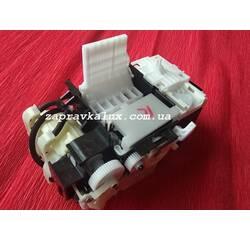 Узел парковки каретки головки в сборе Epson L1455 / WF-7110 / WF-7610 / WF-7620 / WF-7720 (п/н 1673869/1649707/1672101)