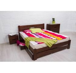 Ліжко букове Ілона