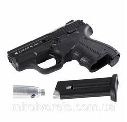 Пистолет стартовый  Stalker (zoraki)  М 906-T
