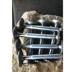 Клапан впускной двигателя М611, М617, М623, М401, М623, М609