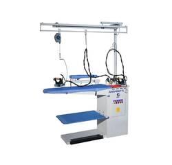 Гладильный стол для прачечной TV/SG2F