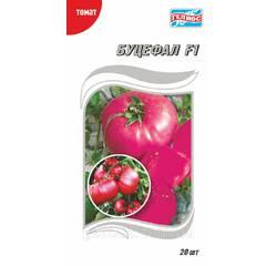 Семена томатов Буцефал 20 шт.
