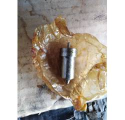 Распылитель форсунки для двигателя 4ч 8.5 11, Ригадизель, Дагдизель, с хранения