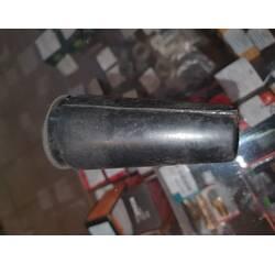 Пыльник рулевой рейки Таврия глухой  1102-3401067