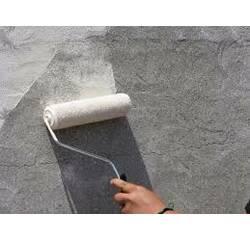 Грунт акриловий по бетону