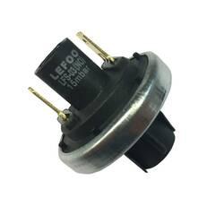 механический датчик уровня для  Teuco 81441500