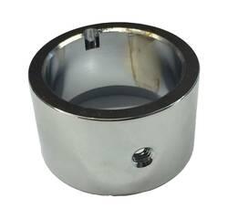 Запасное кольцо для термостатического смесителя Teuco 810052410
