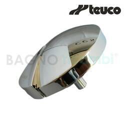Сменная ручка сливной колонки viega Teuco 81571200